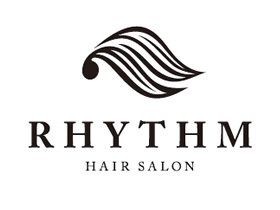 HAIR SALON RHYTHMの求人情報