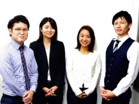 | 日本能率協会 統計・多変量解析法入門セミナー