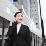 人事担当者の心を動かす自己PRの書き方