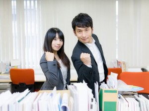 https---www.pakutaso.com-assets_c-2015-06-PAK85_oyakudachisimasu20140830-thumb-1000xauto-17418