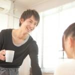 福岡には飲食店がたくさん!アルバイトでしっかり稼ごう!