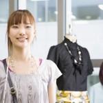 福岡でおすすめの服装自由・髪型自由の仕事!
