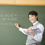 福岡でおすすめの講師やインストラクターのアルバイトって