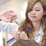 福岡の女性に人気の美容系の仕事でおしゃれに働こう!