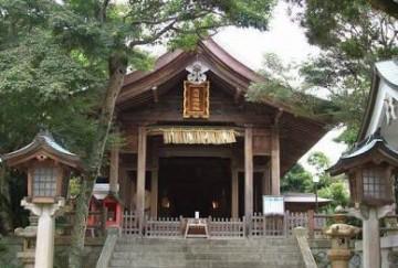 志賀海神社01