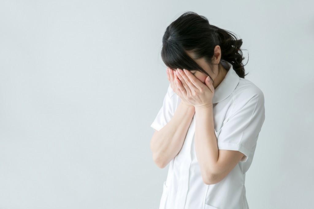 "「人手不足 看護師」の画像検索結果"""
