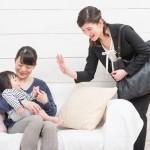 ワーキングママに人気の仕事は?優先したいことで仕事を選ぶ
