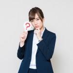 転職活動をする時の退職理由・志望動機の伝え方