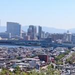 福岡市は創業全国1位!若い力が集結する福岡の魅力とは?