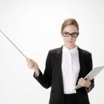 転職のきっかけ・理由から見えてくる、本当にやりたい仕事とは?