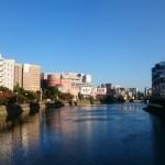 『なんしよーと?』が合言葉、住めばよかとこ福岡ご当地あるある