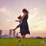 福岡で子育て中のママ必見!仕事探しでお祝い金がもらえた就活インタビュー