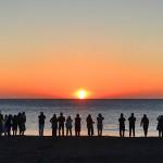 2020年の初日の出を見よう!九州のスポット紹介と上手く撮影するコツ