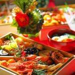 お正月にお雑煮を食べるのは何故?由来と九州のお雑煮を大紹介!