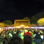 三社詣は福岡だけの慣習?その起源と定番コース&おすすめ神社