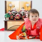 九州のひなまつりに行こう!雛祭りのルーツと豆知識でもっと楽しむ!